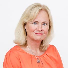 Anette Brifalk Impact investing impact invest impact investering impact investment Sverige svenska centrala delar i impact investering impactinvest impact-investeringar styrelseledamot