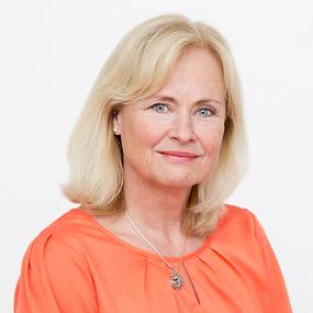 Anette Brifalk board member Core priniciples Impact investing impact investment impactinvest Sweden
