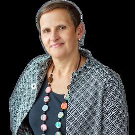 Nadine Viel Lamare Styrelseledamot Impact investing impact invest impact investering impact investment Sverige svenska centrala delar i impact investering impactinvest impact-investeringar