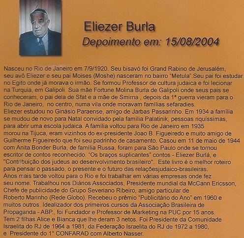 m09-Eliezer Burla.jpg