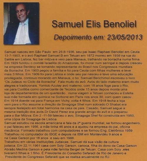 m05-Samuel Benoliel.jpg