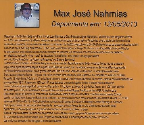 m06-Max Nahmias.jpg