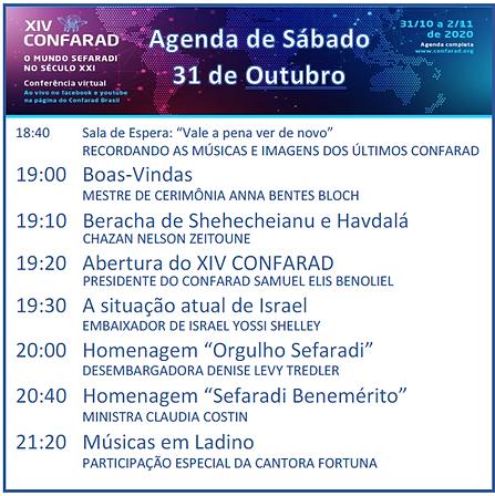 agenda sabado.png