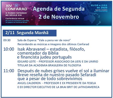 agenda segunda manha.png