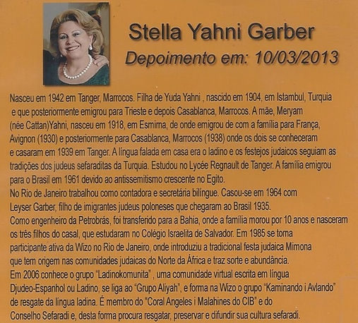 m10-Stella Garber.jpg