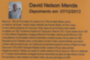 m04-David Menda.jpg