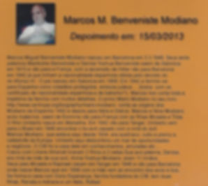 m08-Marcos Modiano.jpg