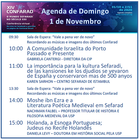 agenda domingo.png