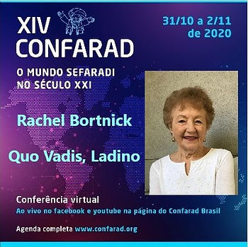 Post Confarad - Rachel.jpg