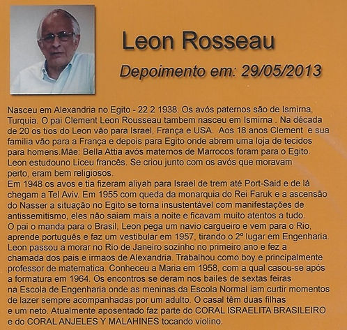 m07-Leon Russeau.jpg
