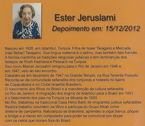 m11-Esther Jeruslami.jpg