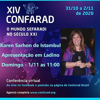 Post Confarad - Karen.jpg