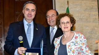 Homenagem Barroso.jpg