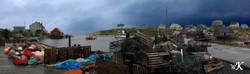 Peggy's Rainy Cove