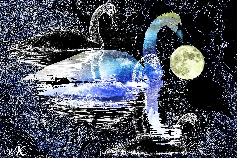 MoonlightSonata_Web