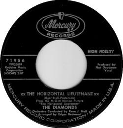 the-diamonds-the-horizontal-lieutenant-mercury-2