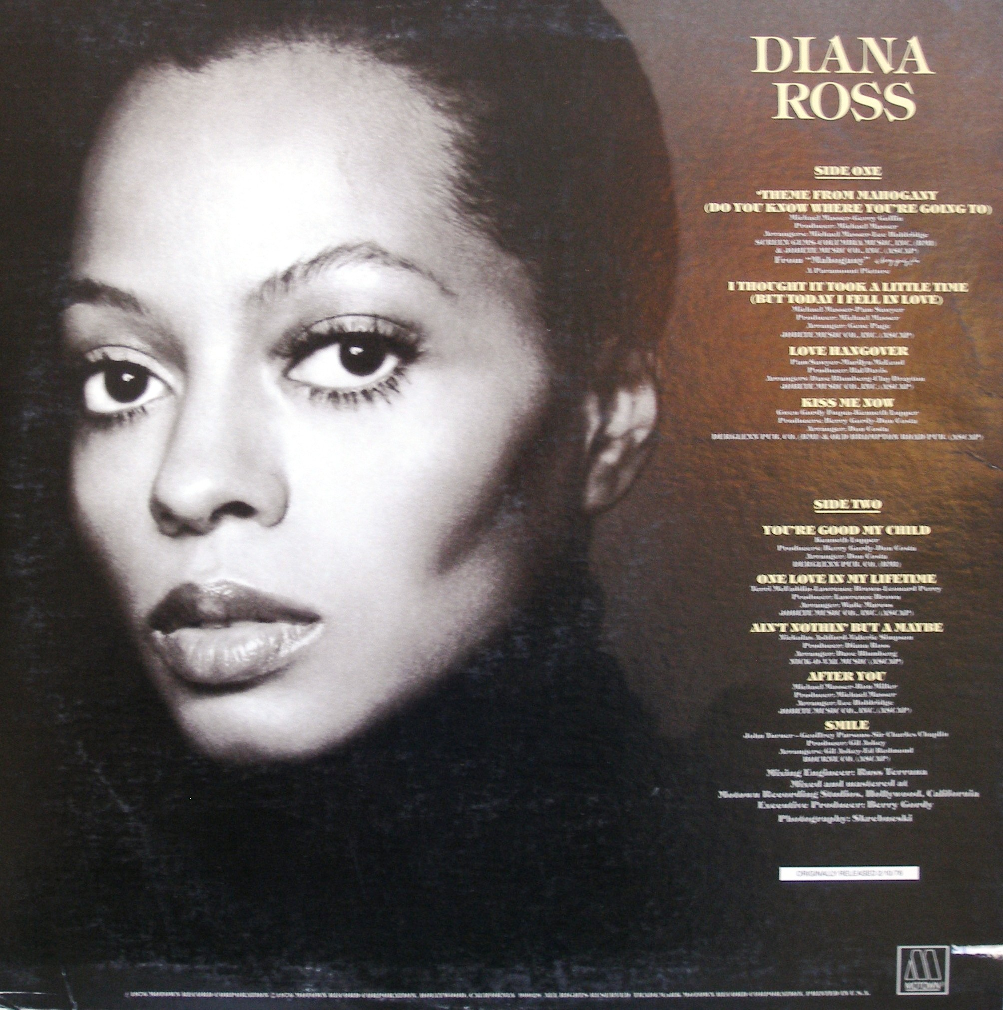 Diana-Ross-1976-lp-back-cover