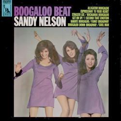 bugaloo beat