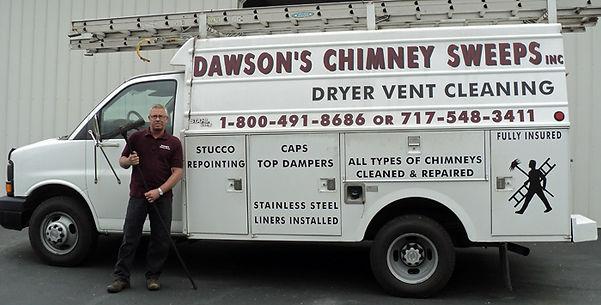 dawsons-chimney-sweeps-truck.jpg