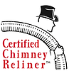 Certified-Chimney-Relining-Safeside-Chim