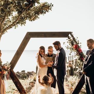 Ali-Dane-Bayfront-Lodge-Cabin-Wedding-46