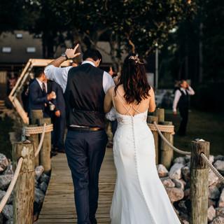 Ali-Dane-Bayfront-Lodge-Cabin-Wedding-61