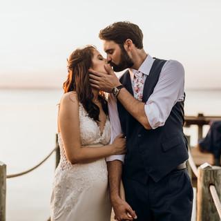 Ali-Dane-Bayfront-Lodge-Cabin-Wedding-60