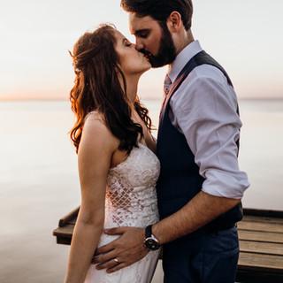 Ali-Dane-Bayfront-Lodge-Cabin-Wedding-59