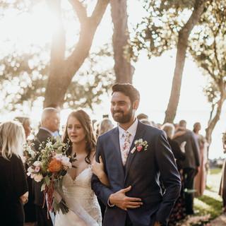 Ali-Dane-Bayfront-Lodge-Cabin-Wedding-48