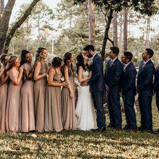 Ali-Dane-Bayfront-Lodge-Cabin-Wedding-51