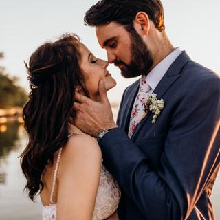 Ali-Dane-Bayfront-Lodge-Cabin-Wedding-56