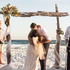 Gulf Breeze Wedding Planning
