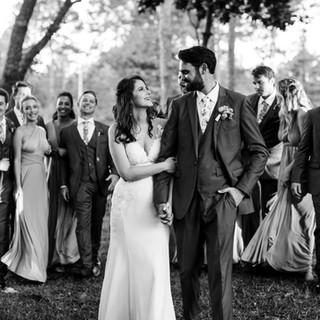 Ali-Dane-Bayfront-Lodge-Cabin-Wedding-52