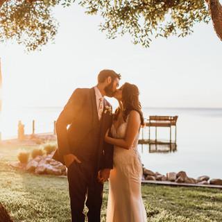 Ali-Dane-Bayfront-Lodge-Cabin-Wedding-54