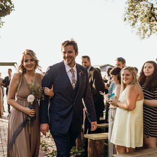 Ali-Dane-Bayfront-Lodge-Cabin-Wedding-49