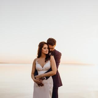 Ali-Dane-Bayfront-Lodge-Cabin-Wedding-57