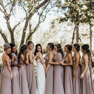 Ali-Dane-Bayfront-Lodge-Cabin-Wedding-19