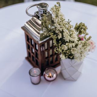 Ali-Dane-Bayfront-Lodge-Cabin-Wedding-35