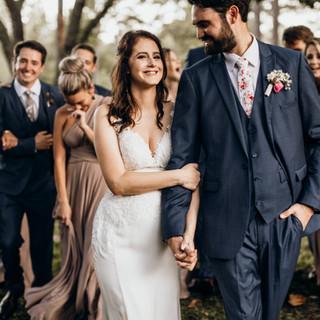 Ali-Dane-Bayfront-Lodge-Cabin-Wedding-53