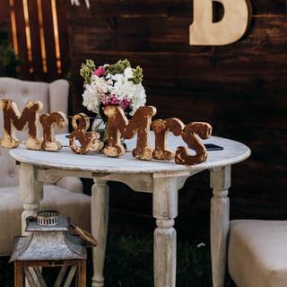 Ali-Dane-Bayfront-Lodge-Cabin-Wedding-29