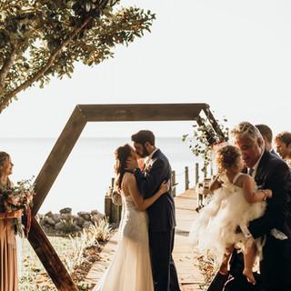 Ali-Dane-Bayfront-Lodge-Cabin-Wedding-47