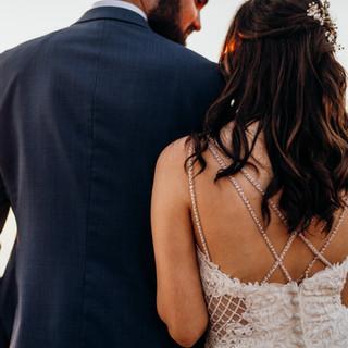 Ali-Dane-Bayfront-Lodge-Cabin-Wedding-55
