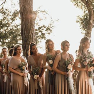 Ali-Dane-Bayfront-Lodge-Cabin-Wedding-44