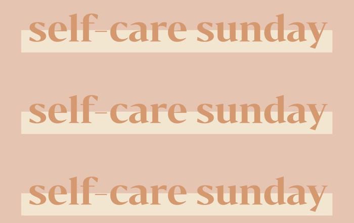 Self Care Sunday: Angel number 15