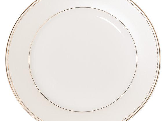 """6 צלחות מנה עיקרית 28 ס""""מ LUNAR מבית Food Appeal"""