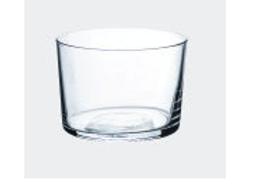 סט 6 כוסות קינוח