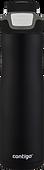 ב. מתכת AUTOSEAL שחור מבית CONTIGO