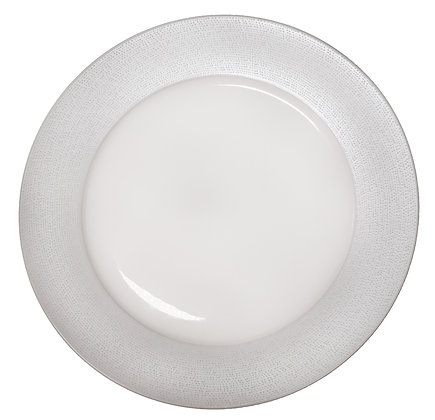 """סט 6 צלחות עיקרית 28 ס""""מ HAZE מבית Food Appeal"""