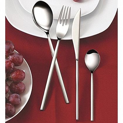 """סט סכו""""ם 24 חלקים SIGNATURE מבית Food Appeal"""