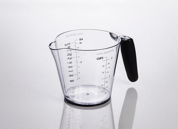 מיקי שמו כד מידה בינוני (2 כוסות) 6/36 מבית ARCOSTEEL